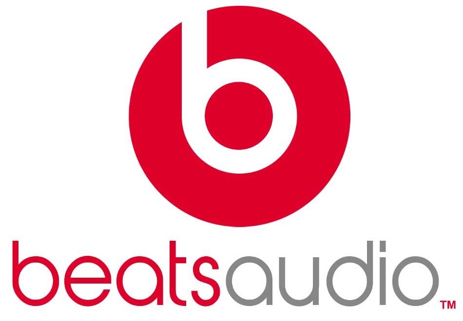 Beats Audio, Apple
