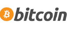 https://cdn.alza.cz/Foto/ImgGalery/Image/Bitcoin_thumb_7.png