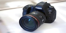 https://cdn.alza.cz/Foto/ImgGalery/Image/Canon-EOS-6D-Mark-II.jpg
