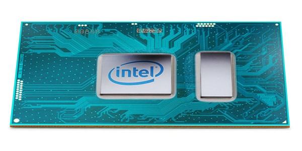 Procesory Intel Coffee Lake (VŠE, CO VÍME)