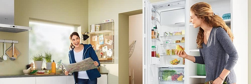 https://cdn.alza.cz/Foto/ImgGalery/Image/Constructa-1-kuchyně_1.jpg