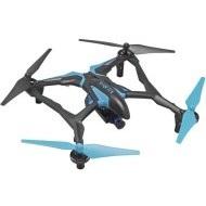 e8a6e173d RC modely letadel, vrtulníků a drony