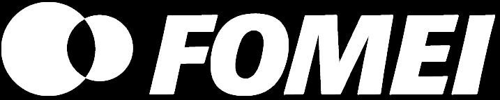 Logo Fomei