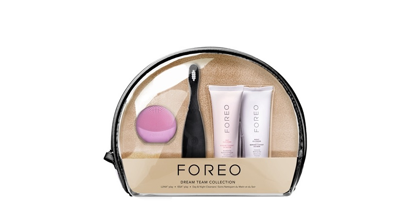 FOREO – sada Dream Team