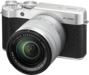 Fotoaparát Fujifilm X-A10