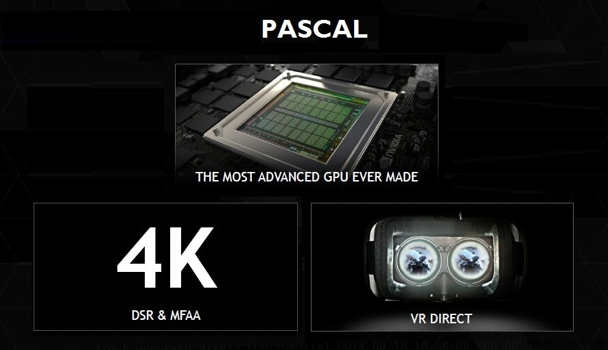 0f40c2c46 Pascal – 16nm architektura grafických karet NVIDIA