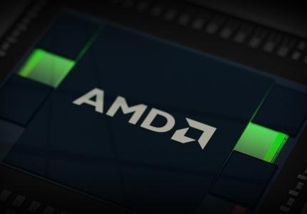 AMD HBM paměť