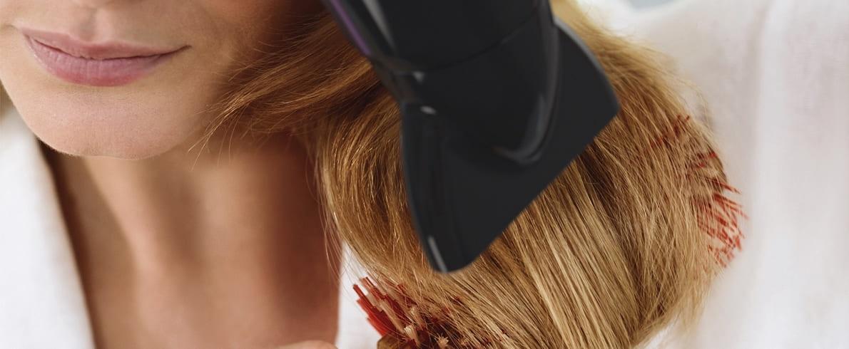 Fén na vlasy Philips HP8233/00