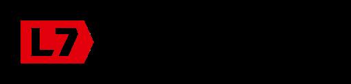 logo Helicar