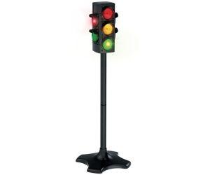 Hrací semafor