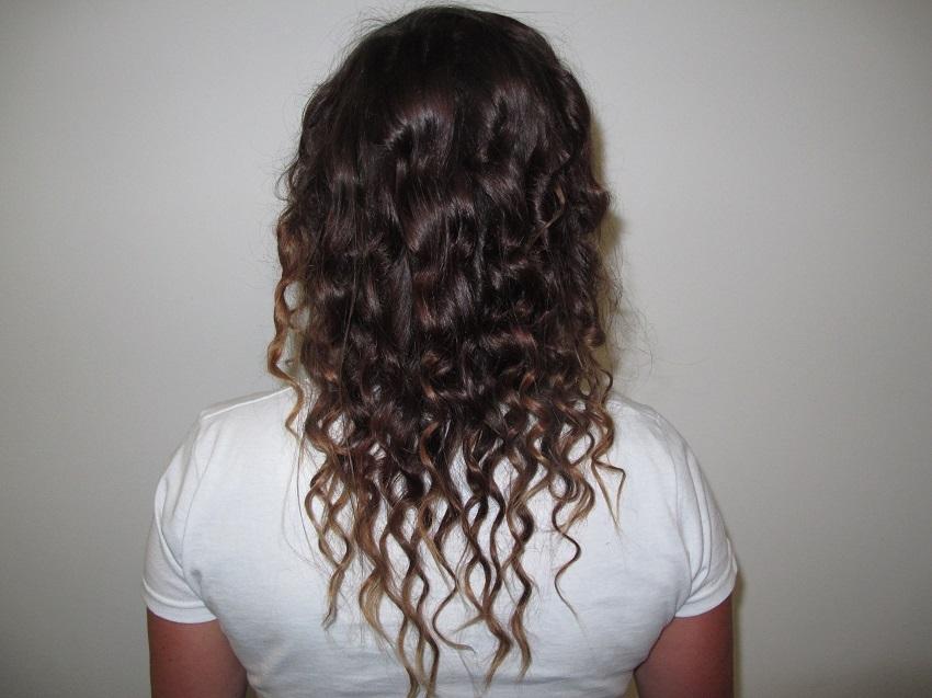 Vlasy po