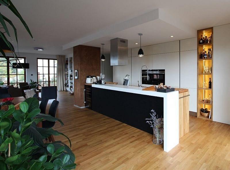 Kuchyne-na-miru-INDECO