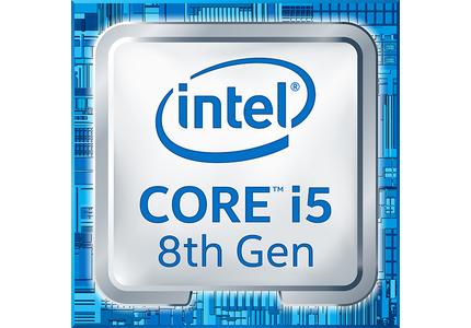Procesor Intel Core i5 8. generace