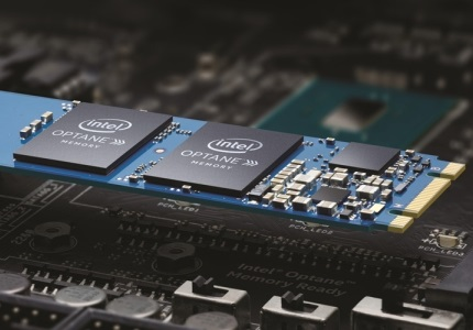 Technologie Intel Optane