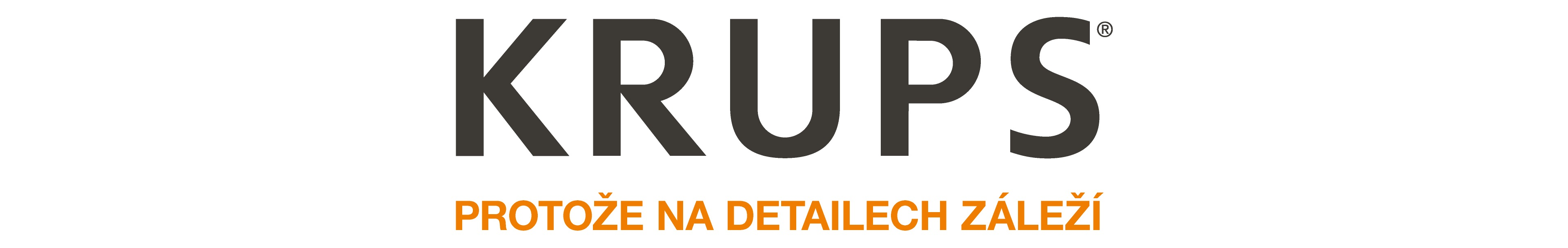 Logo Krups