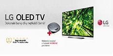 https://cdn.alza.cz/Foto/ImgGalery/Image/LG-OLED-TV-s-darkem-nahled.png