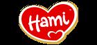 Dětská výživa Hami