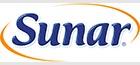 Dětská výživa Sunar