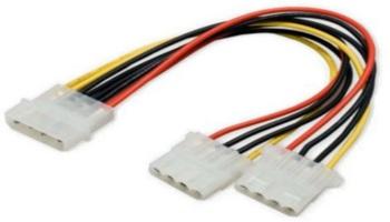 Molex kabel