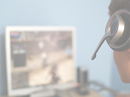 Jak vybrat herní sluchátka