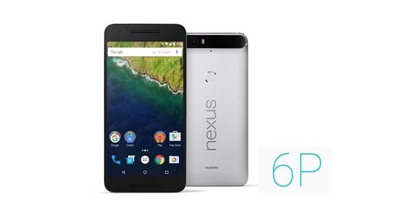 První celokovový Nexus vás uchvátí