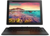 Lenovo Miix je 2v1 Notebook s oddělitelnou klávesnicí