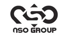 https://cdn.alza.cz/Foto/ImgGalery/Image/Nso-group-logo.png