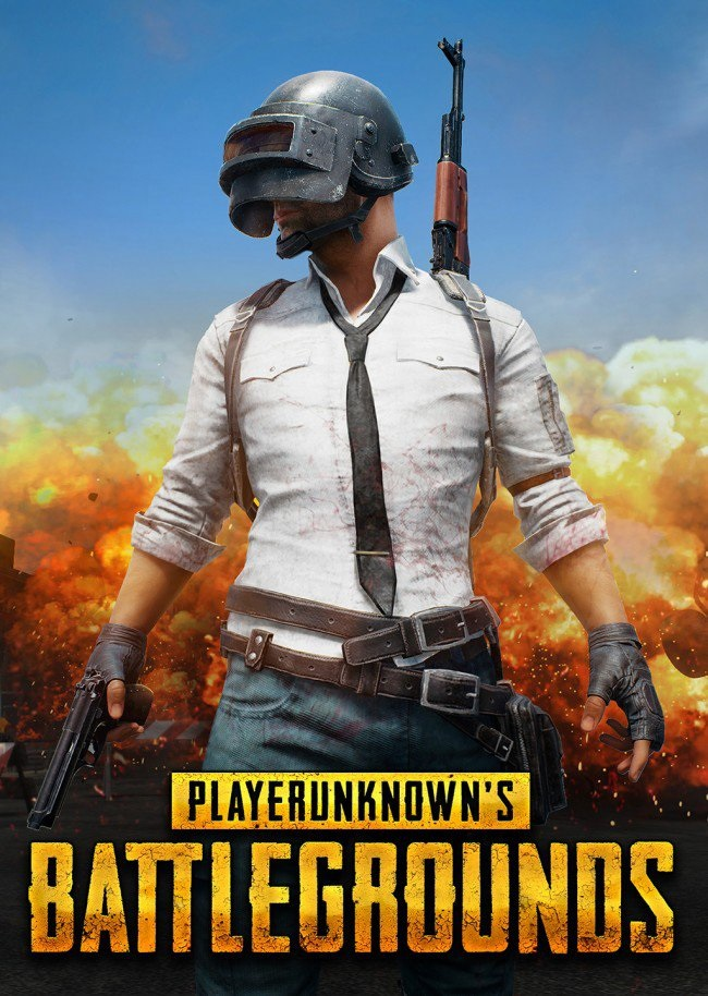 PlayerUnknown's Battlegrounds; recenze