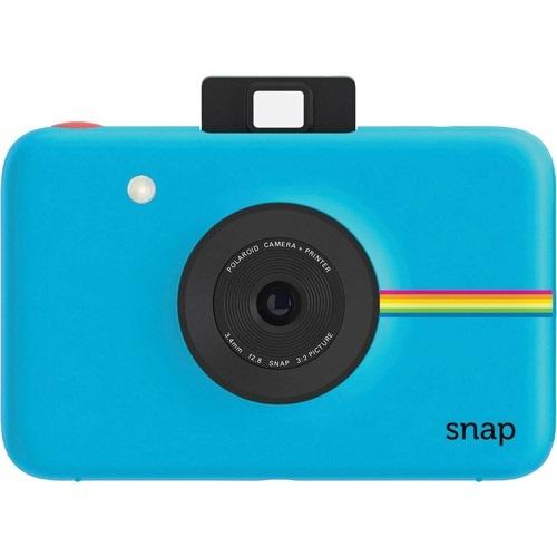 Polaroid Snap Instant-instantní fotoaparát