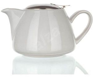 Porcelánová konice na čaj