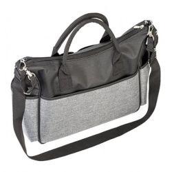 Přebalovací taška na kočárek
