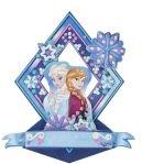 Princezny Anna a Elsa