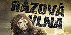 https://cdn.alza.cz/Foto/ImgGalery/Image/Razova-vlna-SMALL.jpg