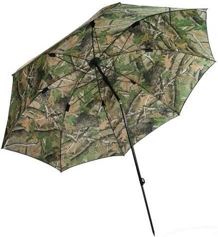 Rybářský deštník