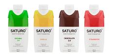 https://cdn.alza.cz/Foto/ImgGalery/Image/Saturo-drink-Taster-Pack.png