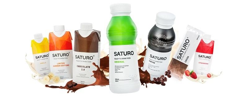 https://cdn.alza.cz/Foto/ImgGalery/Image/Saturo-drink-prichute.jpg