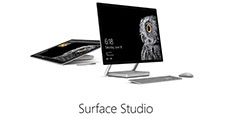 https://cdn.alza.cz/Foto/ImgGalery/Image/Surface-Studio-nahled.jpg