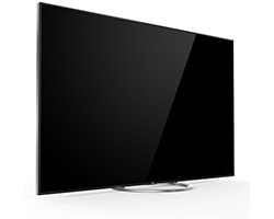 "Smart TV; TCL U58S7806S; 58"""