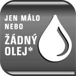 Tefal Actifry smažení s minimem oleje