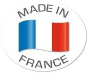 Tefal Actifry vyrobeno ve Francii