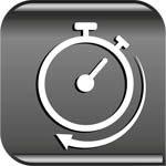 Tefal Actifry nastavitelný časovač