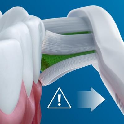 Sonicare ProtectiveClean Gum Health HX6851/29