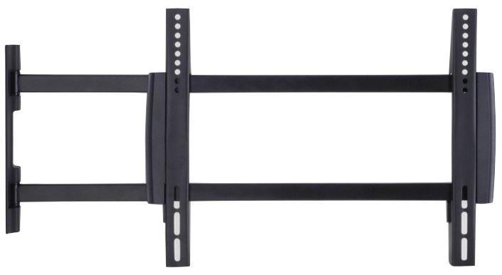 Multibrackets Universal Swing Arm