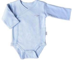 Zavinovací kojenecké body