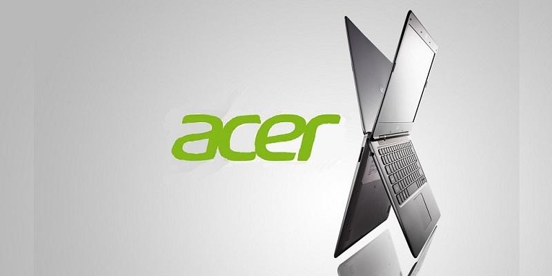 Kupte vybraný produkt Acer a získejte prodlouženou záruku!