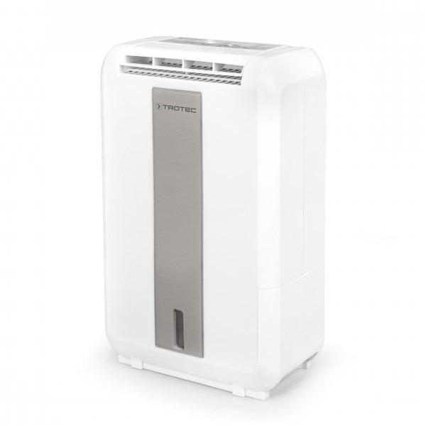 Adsorpční odvlhčovače vzduchu