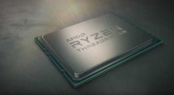 AMD Ryzen Threadripper 2950X (RECENZE A TESTY) – Jak dopadl souboj s Intel i9-7900X?