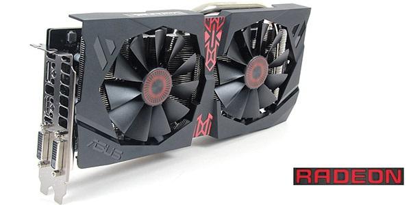 Radeon R9 380X: Nová grafická karta pro opravdové hráče