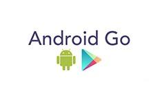 https://cdn.alza.cz/Foto/ImgGalery/Image/android-go-logo-nahled.jpg