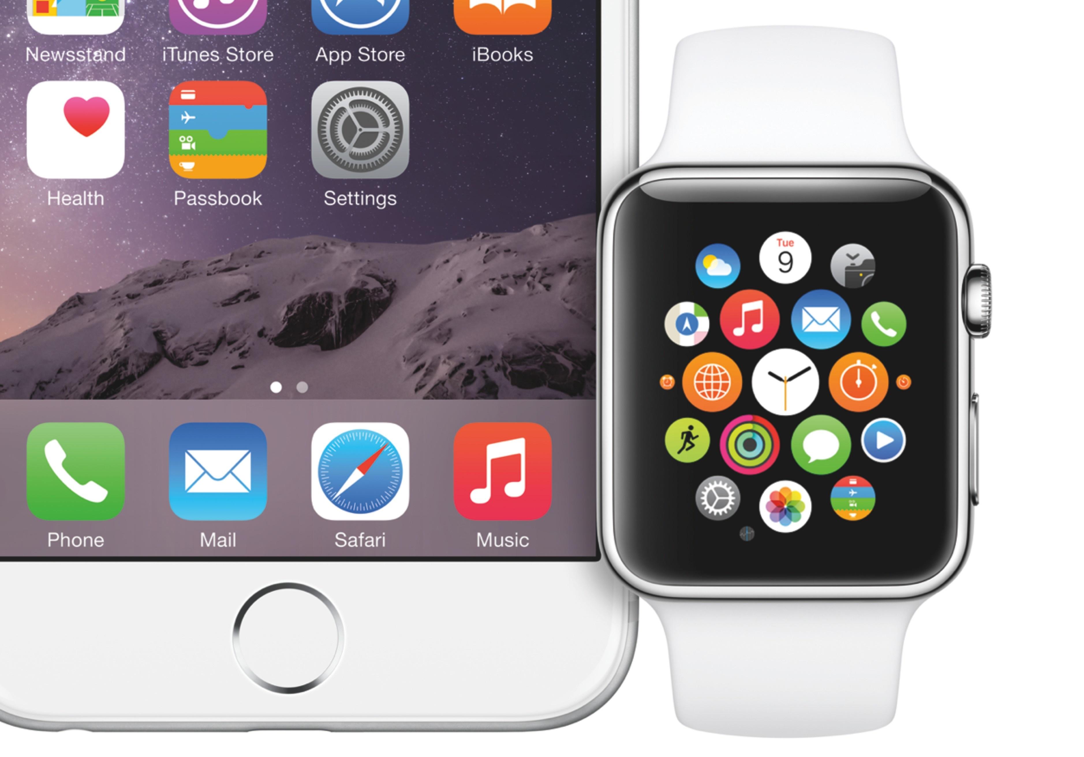 Aplikace ke stažení v App Store